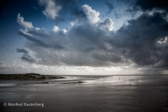St.Peter-Ording-1
